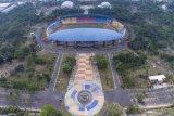 Presiden Jokowi sahkan Inpres dan Keppres Piala Dunia U-20