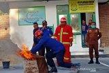 Kejari Bantaeng : Hati-hati bencana kebakaran
