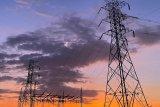 PLN UPP Kitring Sulsel rampungkan pembangunan jaringan transmisi di Makassar