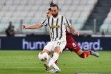 Gonzalo Higuain ditawarkan main di Inggris, Spanyol, MLS