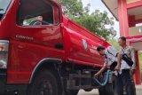 Musim kemarau, BPBD Purbalingga imbau desa siapkan tempat penampungan air