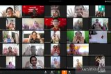 Telkomsel gelar webinar internet bagi tenaga pendidik di Papua