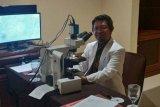 Gawat, masyarakat makin abai pada Protokol Kesehatan