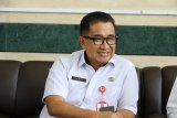 Sepelekan protokol kesehatan COVID-19, Mendagri Tito Karnavian tegur Bupati Wakatobi