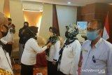 BNN Sulawesi Tenggara perkuat relawan antinarkoba lingkup pendidikan