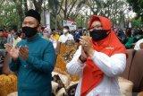 Gus Yani siap mundur dari PKB untuk maju Pilkada Gresik