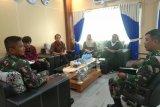 Danlanud : sejarah Lanud Silas Papare Jayapura akan dibukukan