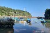 Kabupaten Gunung Kidul dukung rencana pembangunan Pelabuhan Gesing