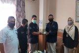 1. 375 tenaga sensus di Kota Semarang terlindungi BPJAMSOSTEK
