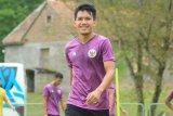 PSSI: Witan dan Elkan Baggott tinggalkan TC timnas U-19 pada 24 Oktober