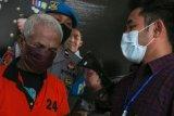 Pria di Sumbawa Barat tega cabuli bocah di ladang jagung milik ayah korban