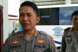 Polisi  periksa 14 orang terkait pembunuhan wartawan di Mamuju Tengah