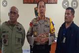 Polres Yahukimo: Pembunuh staf KPU masih bersembunyi di sekitar Dekai