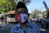 Dispar: hunian hotel di Kota Mataram mulai meningkat