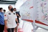 Terkait pengelolaan Blok Rokan, LaNyala: Jangan berdalih Gross Split, pilih mitra sesama BUMN