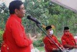 PDIP: Perubahan UU Pilkada serentak belum urgen dilakukan