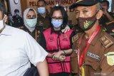 Akademisi: Komisi Kejaksaan ganggu proses hukum Pinangki