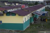 Alumni IPB University bangun 1.000 rumah bagi korban bencana