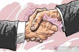 KPK: Suap masih jadi modus utama pelaku usaha