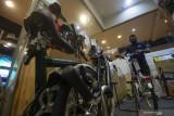Peneliti: Dorong penguatan hubungan dagang Indonesia-Inggris