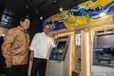 Bank Mandiri dukung diterapkannya kebijakan rotasi bankir oleh Kementerian BUMN