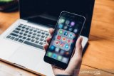 Batasan usia pakai media sosial diusulkan 17 tahun
