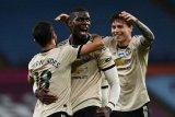 Bos Inter akui transfer Paul Pogba hal paling berkesan