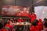 PDIP Kota Surabaya gerak cepat setelah turunnya rekomendasi Eri-Armuji