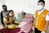 Program JKN-KIS permudah masyarakat dalam akses layanan kesehatan