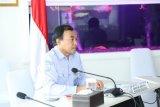 KKP: Sistem bioflok bantu tingkatkan konsumsi protein ikan di NTT