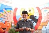 Wali Kota Oded Danial sebut ada 5.000 perkara perceraian di Bandung
