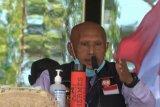 Pemkot Jayapura tingkatkan pencegahan dan pengendalian  pandemi COVID-19
