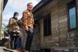 DPRD Kotim imbau perusahaan cegah pencemaran sungai