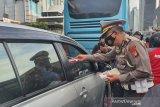 Update COVID-19 di Indonesia: 161.065 sembuh, dan 225.030 positif