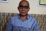 Pelni  Timika buka rute pelayaran kapal penumpang pesisir selatan Papua