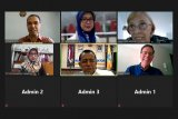 Atdikbud KBRI Kuala Lumpur pembicara kunci seminar pendidikan internasional