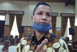 Bawaslu Mataram mengimbau pasangan calon tidak hadirkan ASN saat pendaftaran