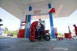 Pertamina apresiasi pelanggan Sulut beri promo di 58 SPBU
