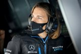Keluarga Williams bakal tinggalkan F1 usai GP Italia
