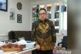 Anggota DPR sesalkan penolakan LSM terkait kunjungan Prabowo ke AS