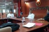 PWI Pusat minta Panitia Konferprov PWI Jateng buka pendaftaran calon ketua