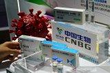China segera uji vaksin kepada anak-anak, orang tua menjadi cemas
