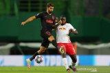 Diego Costa kemungkinan absen saat Atletico ke Bayern