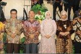 Terima Kasih Pak Indrajit, Selamat Bertugas Pak Bambang