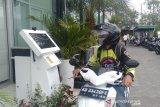 Hari Pelanggan Nasional, BPJAMSOSTEK Klaten sediakan