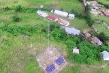 Telkomsel operasikan BTS 4G di Desa Wairara Sumba Timur