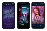 Tinder akan luncurkan 'Swipe Night' yang melibatkan pengguna