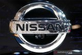 Tanggapan Nissan terkait kabar akan jual Mitsubishi