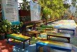 SMPN 3 Jayapura berikan kemudahan bagi siswa tanpa ponsel pintar