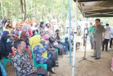 Gubernur Sumsel salurkan bantuan Rp63 miliar ke Kabupaten  PALI